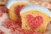 cupcake. / by Jennifer Poles