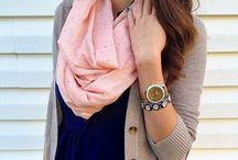 outfits. / by Jennifer Poles