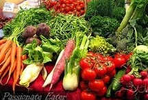 Cleansingt Detoxification - Healthy Lifestyle / Tips and info on detoxifying your body from the daily and lifelong ravages of environment and diet.  / by Geminigail