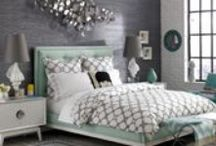room designs i like / by Emily Atchley