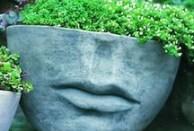GardeningIdeas / by rolf neumann