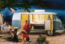 MotorHome,caravan,camping / by Tetsuro Ohno