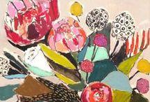 Art & Color / by Jordana Paige