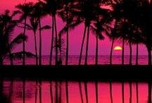Hawaii beach / Welcome to Hawaiian beach☆☆ Please pin Hawaiian beach only. No Spam, No Porn!  / by Tomoya Iida