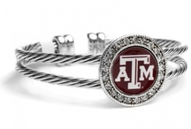 Aggie Bling / by Aggieland Outfitters