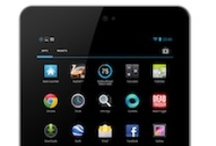 Apps for Nexus 7, 10, and Android Tablets / by AppStorm Network
