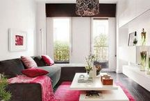 Decorating  / by Apartments.com