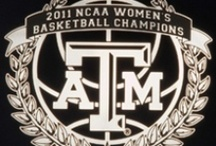 Building Champions / by Aggieland Outfitters