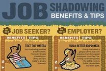 Infographics / by Bloomsburg University
