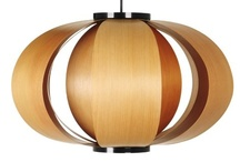 deco & design - furniture / mid-century obsession & more / by moscarama