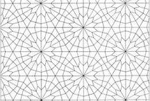 design - pattern / by moscarama