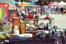 Melrose Trading Post Finds / by Melrose Trading Post
