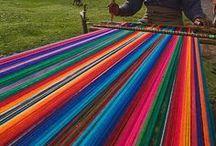 weave / by JacQueline Keller