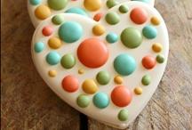 Cake Art / by Susan Katz