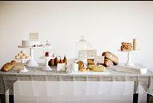 perfect party  / by La Bottega di Zanzu