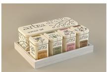 Packaging / by Patricia Degenaar-Compagne
