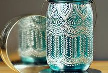 # Crafts 3 / by Barbara Leonard
