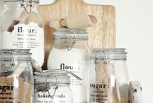 Cleaning and Tips for the home / by Sara Tipton