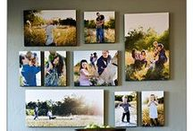 Awesome Photo Actions and Photo tips / Photo Actions, tips, tricks and ideas / by BooLand Designs