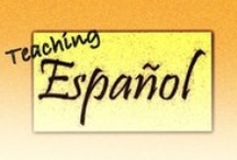 Spanish / If you would like more educational pins, I created professional boards for my World Language Dept.  You may view those boards by searching NR HS.  There you will find boards for various languages and cultures.  ENJOY! / by LUVS 2 PIN