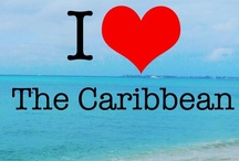 Caribbean Islands / Welcome to the beauty of these Caribbean Islands.  Each is wonderfully unique in culture, language and customs. / by LUVS 2 PIN
