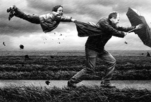 Aperture / by Sam Nguyen