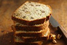 Gluten Free Breads & Rolls / by Gluten Freely