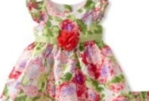 Baby Girls' Dresses. / baby girls dresses, beautiful baby girls dresses, fancy baby girls dresses, newborn baby girls dresses, baby girls dresses uk, designer baby girls dresses, cute baby girls dresses, baby girls dresses up, baby girls dresses for sale, baby girls dresses in dubai, infant baby girls dresses / by iGet Twitter Followers