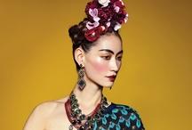 Beauty Lab III / by Mirella Perroni