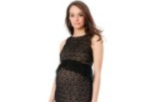 MATERNITY CLOTHING.  / 