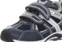 Boys' Athletic & Outdoor Shoes.  / 
