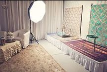 Someday I'll have a photo studio / by Lisa Reed