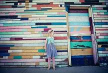 HSV - Featured / by Kathlene Linehan
