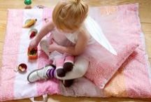 Playtime / It's time to play! / by TREEHOUSE kid and craft