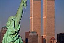America the Beautiful / #america #usa / by Susie Headley