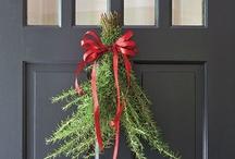 Christmas ideas / by Teri Looney