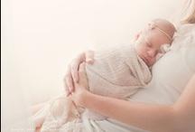 newborn  / by Casey Martinez