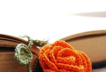 knit / by Rach