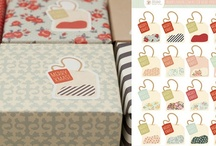 Free Printables / by Rach