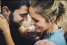 Engagement Photography / by Casey Martinez