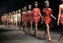 couture  / by Stacy Andell