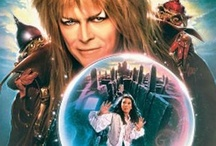 Labyrinth / by Marlena Bush