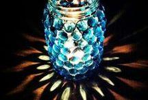Dragonfly Dreams Arts and Crafts / by Lisa Johnson