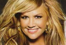 """Blondes / Yes! It is true, """"blondes have more fun."""" / by Sherri Jessee"""