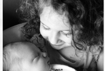 p o s e . s n a p / Great photo shots I love and would LOVE to do..... some really great photo tips too!! / by Lisa-Marie Wells | Gracie Blue ~ the blog