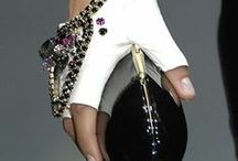 accessories / by S Blond