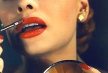 Vintage Stylin' / by Stylist Kim