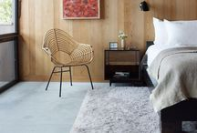 good bedrooms / by Sarah D Luna