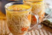 MOM! Is It Soup, Yet? / by Keri Koleski Price