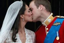 Kate Middleton Windsor / by Carolyn Hyatt